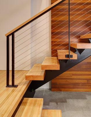 scari-interioare-home-01