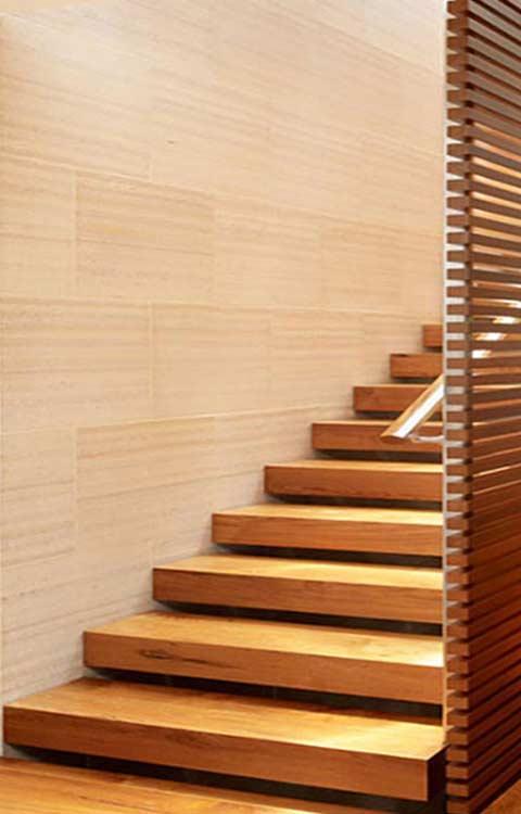 scari-interioare