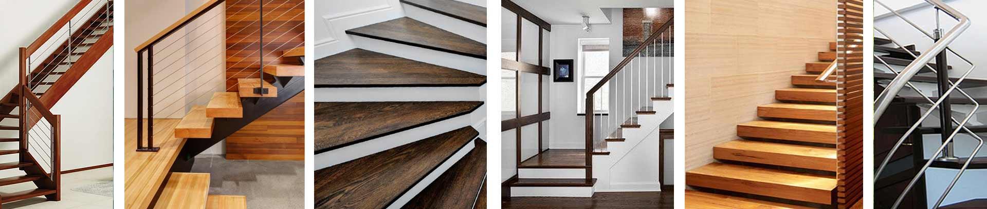trepte-scari-lafor-despre